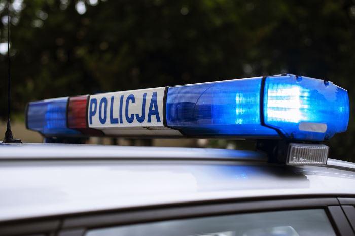 """Policja Zawiercie: Nowa metoda kradzieży """"na odpięty kolczyk"""""""